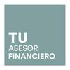 TU ASESOR FINANCIERO