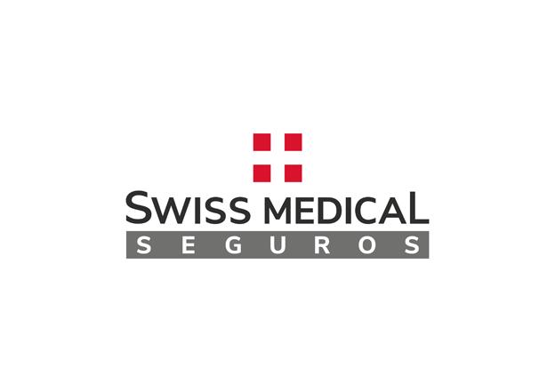 Formación integral  Swiss Medical Seguros - Vida y ahorro